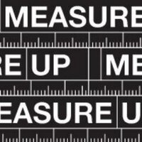 Measure UP+image
