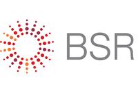 BSR+image