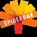 SpiderOak+image