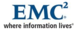EMC Corporation+image
