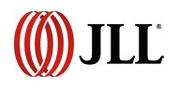 Jones Lang LaSalle Incorporated+image