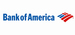 Bank of America+image