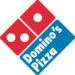 Domino's Pizza Group plc+image