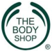 The Body Shop+image