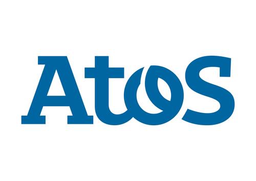 Atos+image