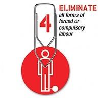 Principle 4: Labour+image