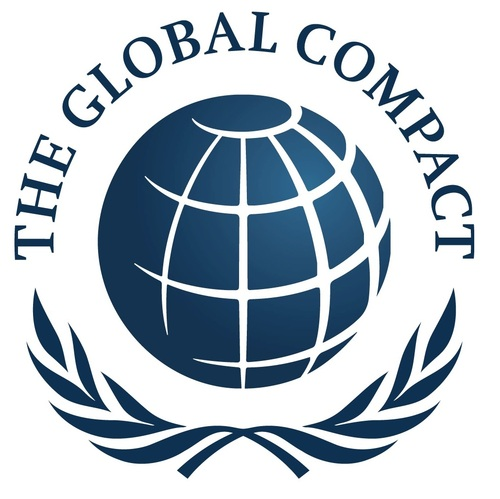 Global Compact Principle Requirements+image