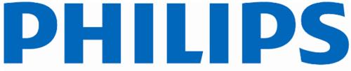 Koninklijke Philips N.V+image