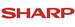 Sharp Corporation+image