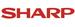 Sharp Corporation+image