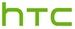 HTC Corporation+image
