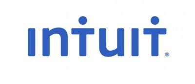 Intuit Inc.+image