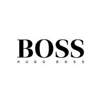 Hugo Boss AG+image