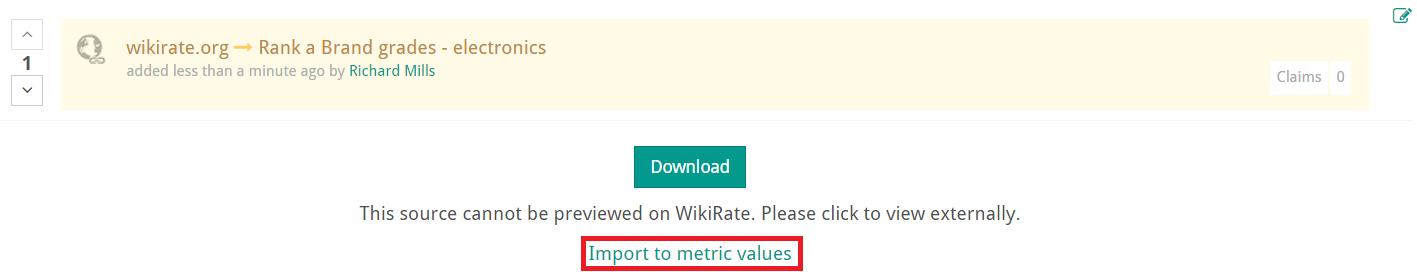 import graphic 2
