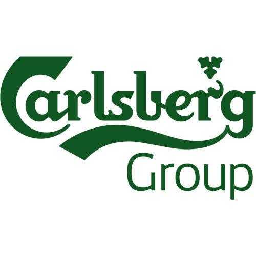 Carlsberg Group+image