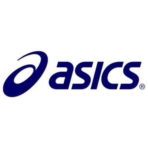 Asics Corporation+image
