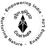Coal India Limited+image