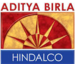 Hindalco Industries Limited+image