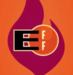 Electronic Frontier Foundation+Image