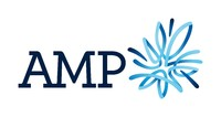 AMP Limited+image