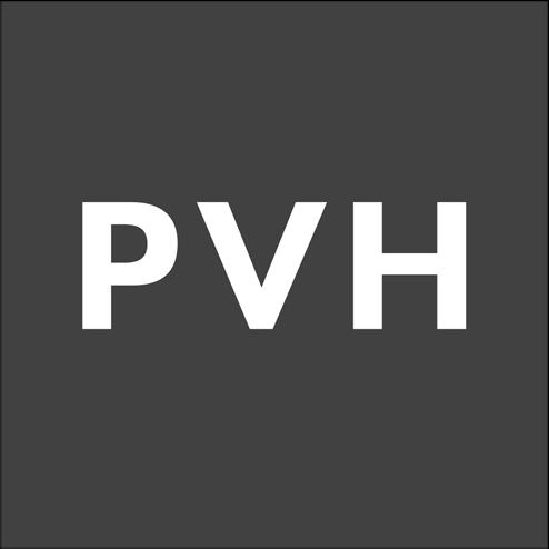 PVH+image