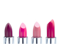 Exploring Cosmetics Companies+image