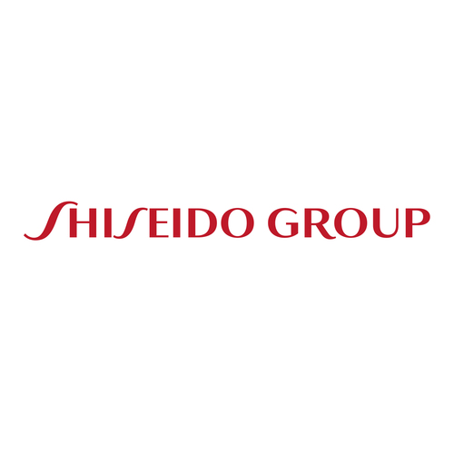 Shiseido Group+image