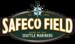 Safeco Field+image