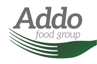 Addo Food Group+image