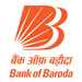 Bank of Baroda+image