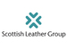 Scottish Leather Group+image