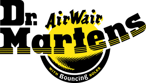 Airwair International Ltd (Dr Martens)+image