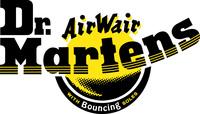 Airwair International Ltd (Dr Martens)+image