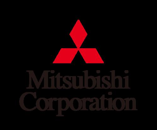 Mitsubishi Corporation+image