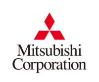 Mitsubishi Corporation+image