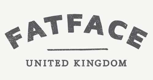 FatFace+image