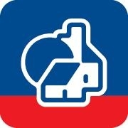 Nationwide building society+image