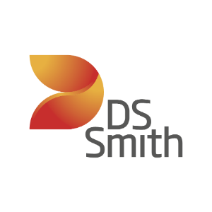 DS Smith+image