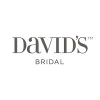 David's Bridal UK Limited+image