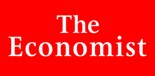 Economist Group+image