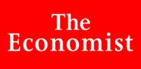 Economist Group+image