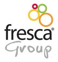 Fresca Group Ltd+image