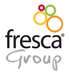 Fresca Group Ltd+image