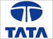 Tata Steel Europe+image