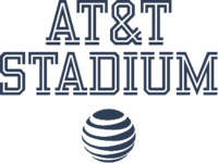 AT&T Stadium (formerly Cowboys Stadium)+image