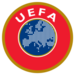 Union of European Football Associations (UEFA)+image