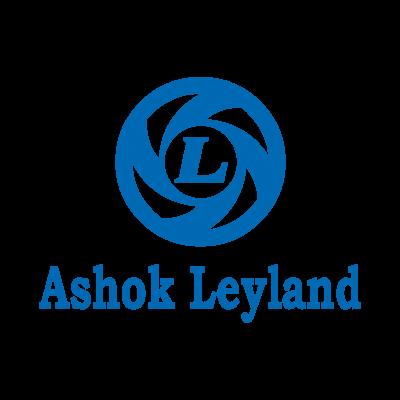 Ashok Leyland Ltd+image