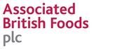 Associated British Foods plc+image