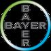 Bayer AG+image