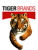 Tiger Brands+Image